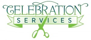 Celebration-Services-Logo - SM