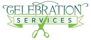 Celebration-Services-Logo - SM