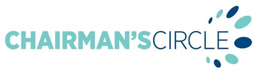 charimans-circle-logo - SM