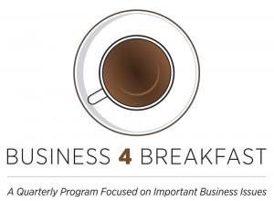 Business-4-Breakfast-Logo