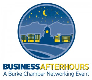 BC_Busniness-After-Hours-Logo