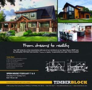 TimberBlock Ad_feb2015 (2)