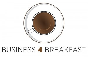 Business-4-Breakfast-Logo
