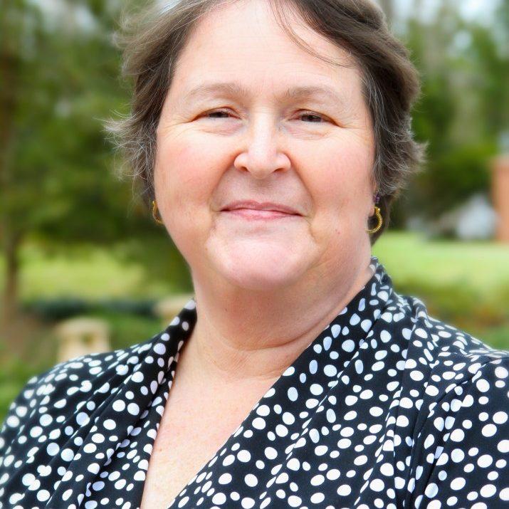 Janet Hannah